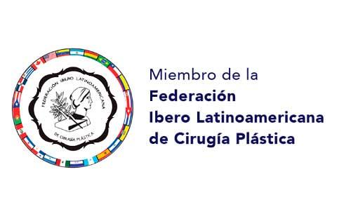 miembro-ficp